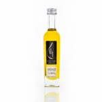 Pellas Nature Lemon infused Olive Oil 1.69 iz Bottle