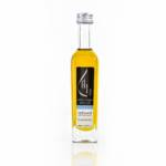 Pellas Nature Rosemary infused Olive Oil 1.69 oz Bottle