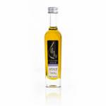 Pellas Nature Sage infused Olive Oil 1.69 oz Bottle
