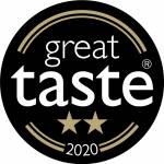 Great Taste ** 2020