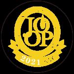 Gold JOOP 2021